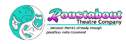 Roustabout Theatre Company