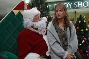The Christmas Clause.Film Monthly Com The Christmas Clause 2009