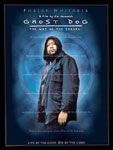 Film Monthly.com – Ghost Dog: Way of the Samurai (