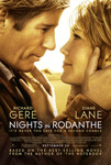 Nights in Rodanthe movie review
