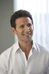 Royal Pains, Season Premiere, June 3 On USA
