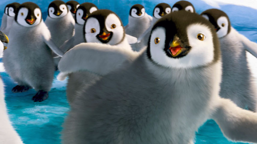 happyfeet2_big