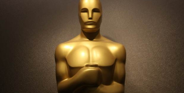 My Reaction to Oscar Nominations for 2011 Films