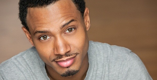 Interview with Terrence J