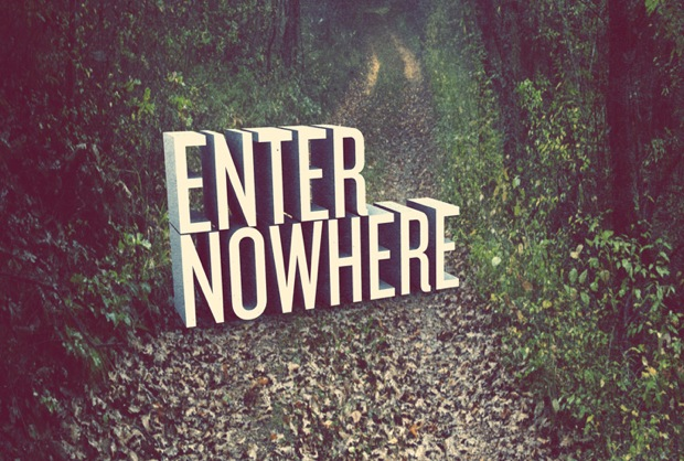 Enter-Nowhere