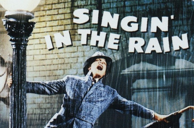 Singing in the Rain_TCM