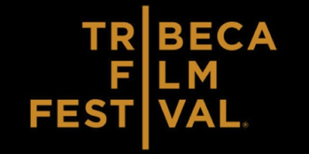 Tribecca Film Festival – ID Film Screenings