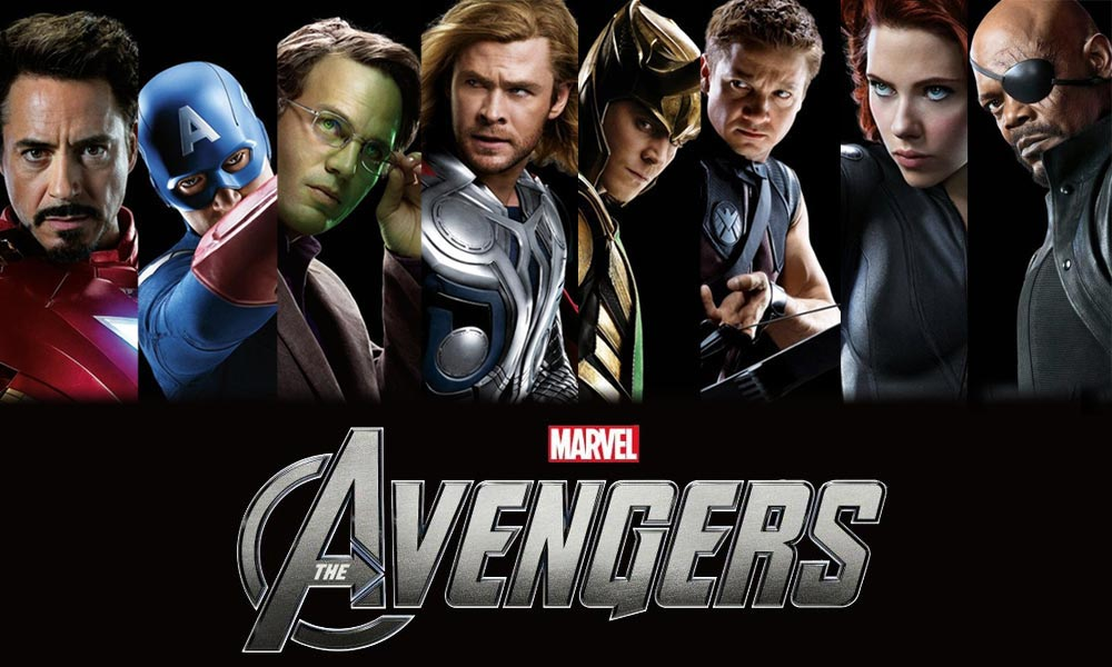 The_Avengers_photo