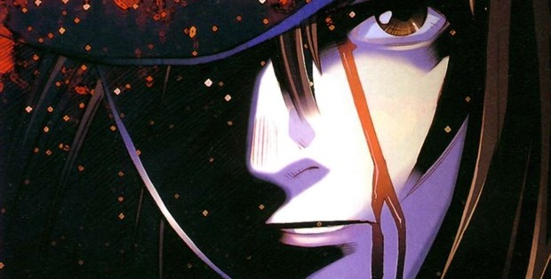 Boogiepop Phantom: Complete Collection