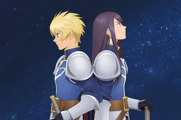 Tales_of_Vesperia_The_First_Strike