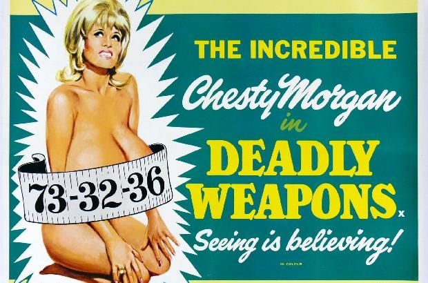Deadly_weapons