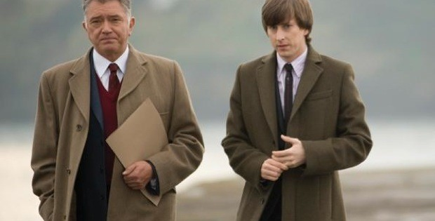 Inspector George Gently, Series 4