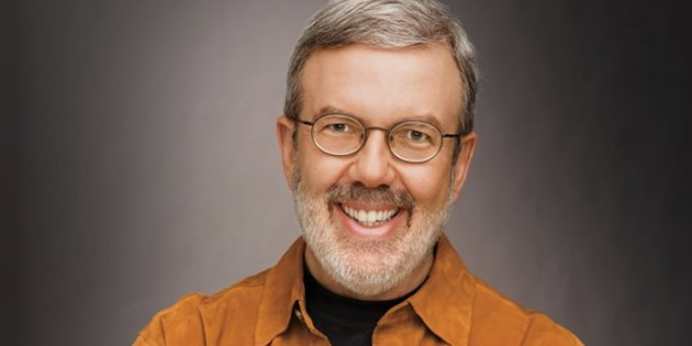 Leonard Maltin's 2013 Movie Guide