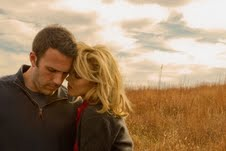 Malick's To The Wonder: U.S. Debut in 2013