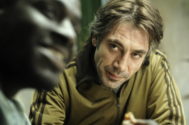 Javier Bardem 3-Film Collection : FilmMonthly