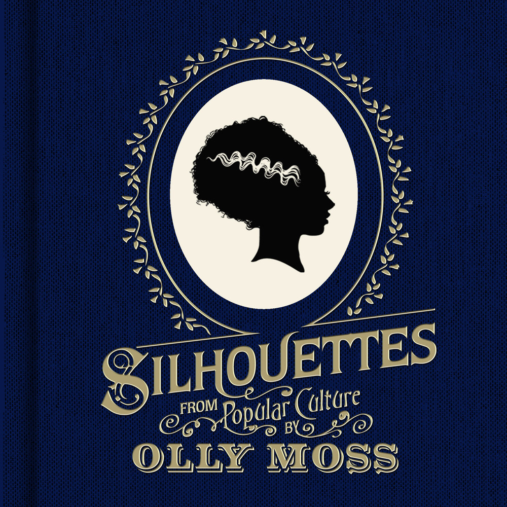 silhouettes_sales_cover