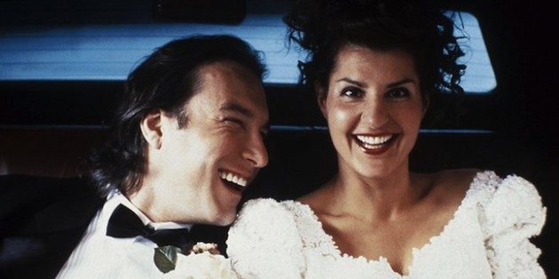My Big Fat Greek Wedding: 10th Anniversary Edition