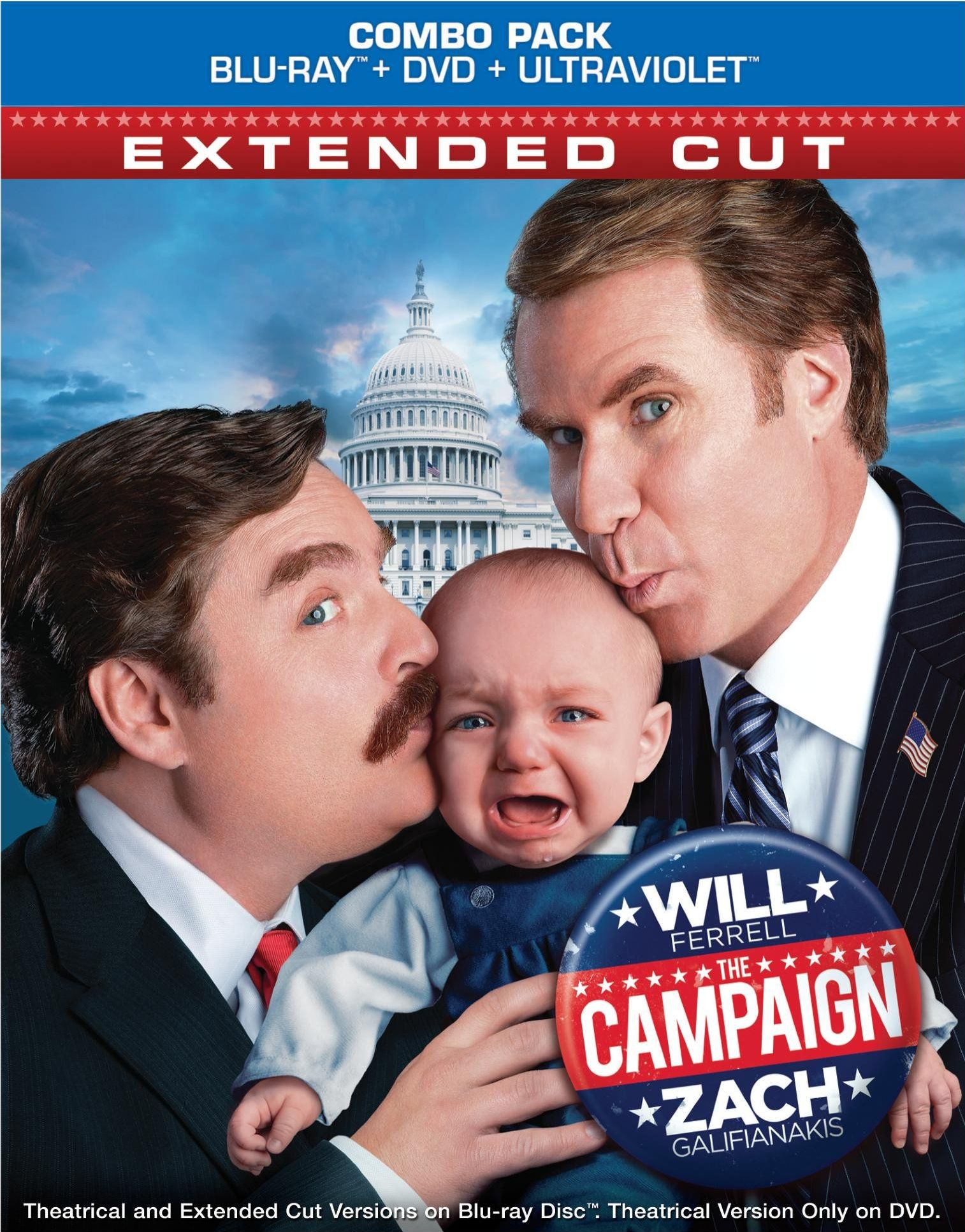 the-campaign-blu-ray-cover-39