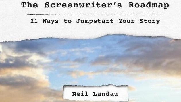 Screenwriters Roadmap