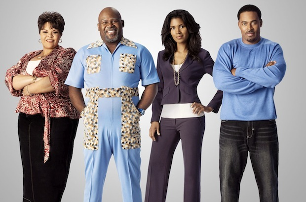 Meet the Browns-Season 7