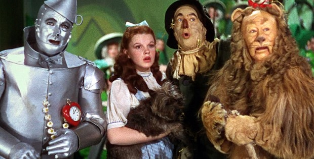 The Best of Warner Bros. 20 Film Collection: Musicals