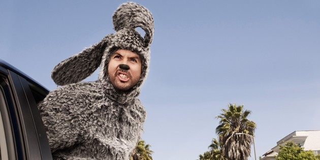 Wilfred – Season 2