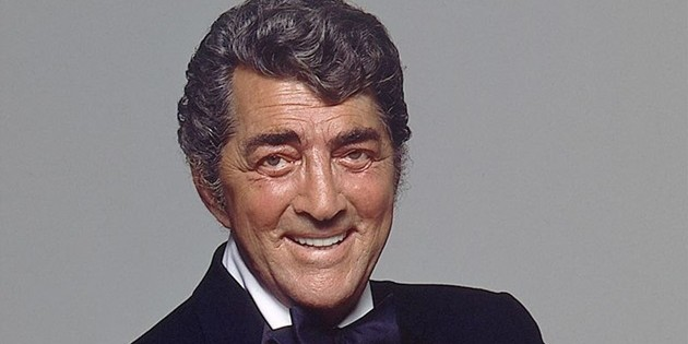 The Dean Martin Celebrity Roasts: Complete Collection