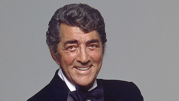 Dean martin celebrity roasts collection