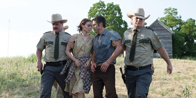 Bodies Saints
