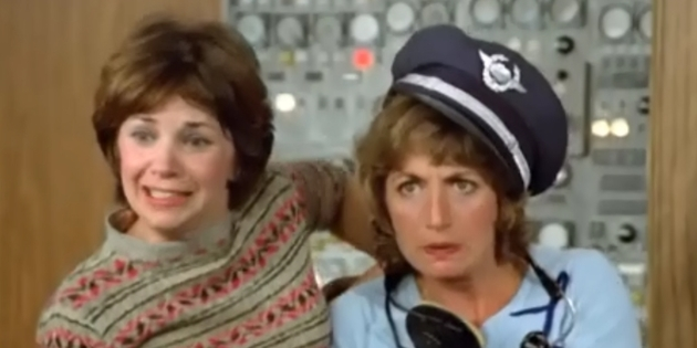 Laverne-Shirley-laverne-and-shirley-16665095-857-676