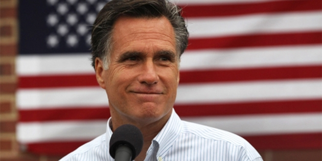watch-mitt-romney-deliver-his-concession-speech-video--971a069f1c