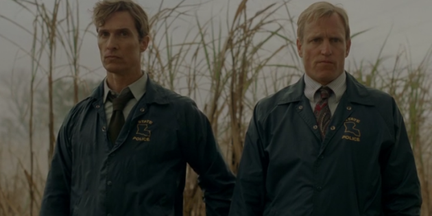 True Detective: Season One Review