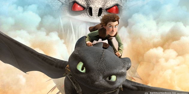 how_to_train_your_dragon_2-1280x800