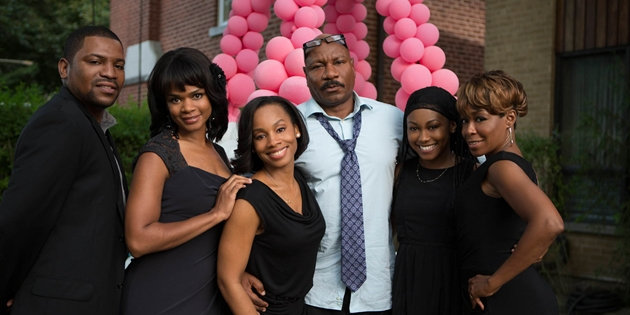 A-Day-Late-and-a-Dollar-Short-Mekhi-Phifer-Kimberly-Elise-Anika-Noni-Rose-Ving-Rhames-Ashanti-Bromfield-and-Tichina-Arnold