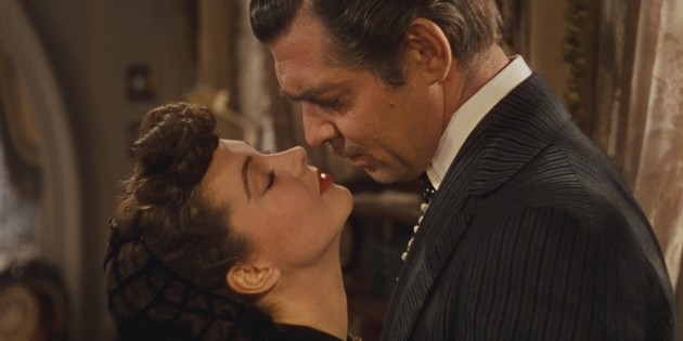 TCM Presents: Gone With The Wind