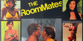 The Roommates/A Woman for All Men