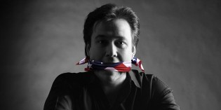Comedy Dynamics Presents: Bill Hicks