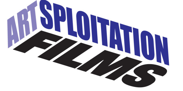 Artsploitation Films 2015 Update