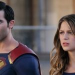 Supergirl: The Complete Second Season