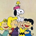 Peanuts: A Boy Named Charlie Brown & Peanuts: Snoopy, Come Home