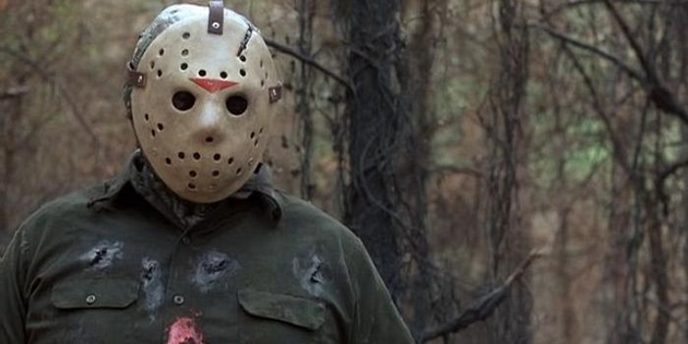30th Anniversary Screening of Friday the 13th Part VI: Jason Lives w/ director Tommy McLoughlin in Chicago – Oct. 22