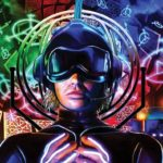 The Lawnmower Man: Collector's Edition