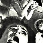 Night of the Living Dead: 50th Anniversary Blu-ray