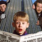 Home Alone 2: Lost in New York – 25th Anniversary Edition