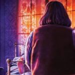 Misery: Collector's Edition