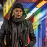 An Interview With Diane Kruger and Fatih Akin