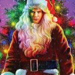 Silent Night, Deadly Night: Collector's Edition