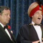 The Jackie Gleason Show in Color